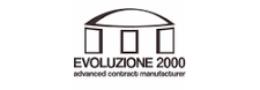 https://lignanobandalarga.it/wp-content/uploads/2020/04/evoluzione2000-260x90.png