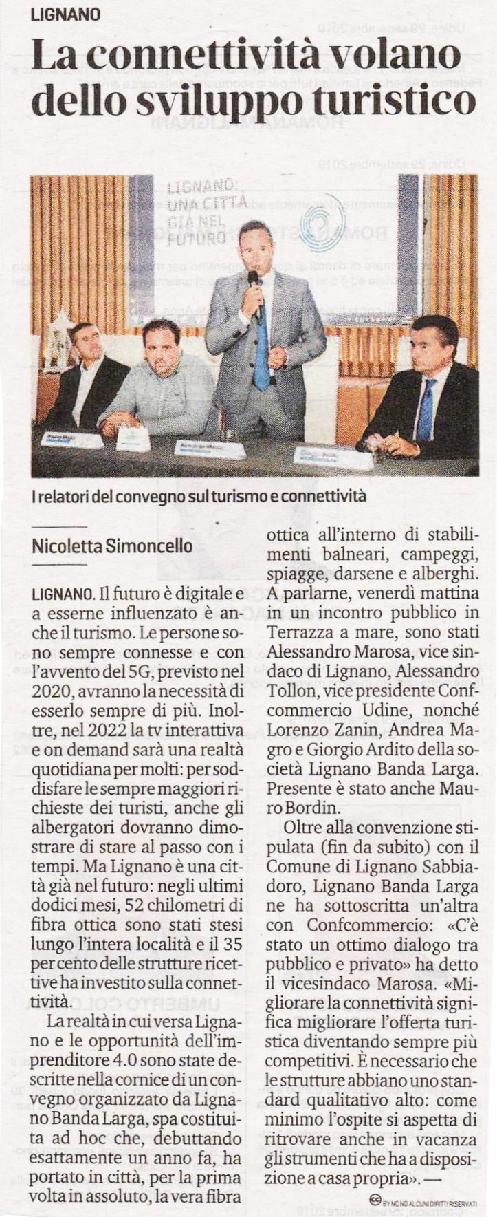 Lignano (2)