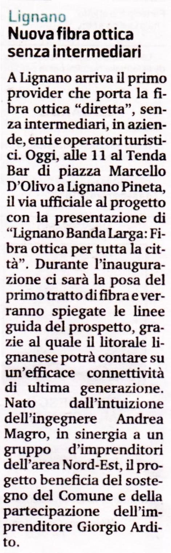 Lignano (3)