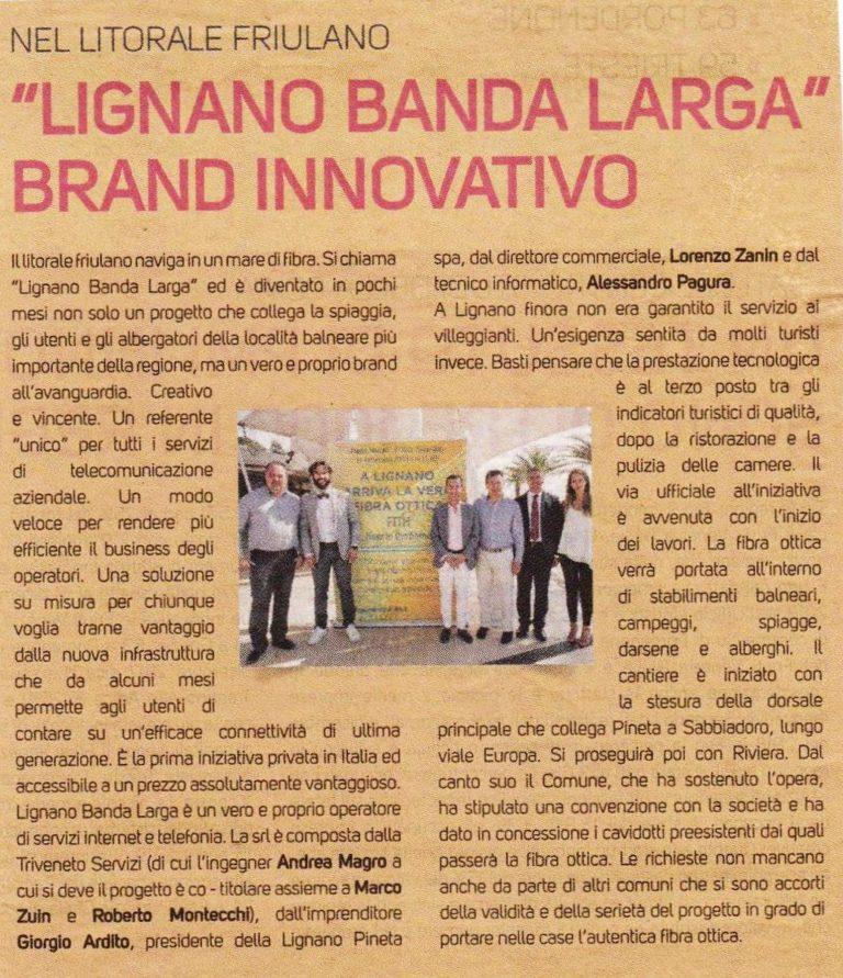 Lignano (4)