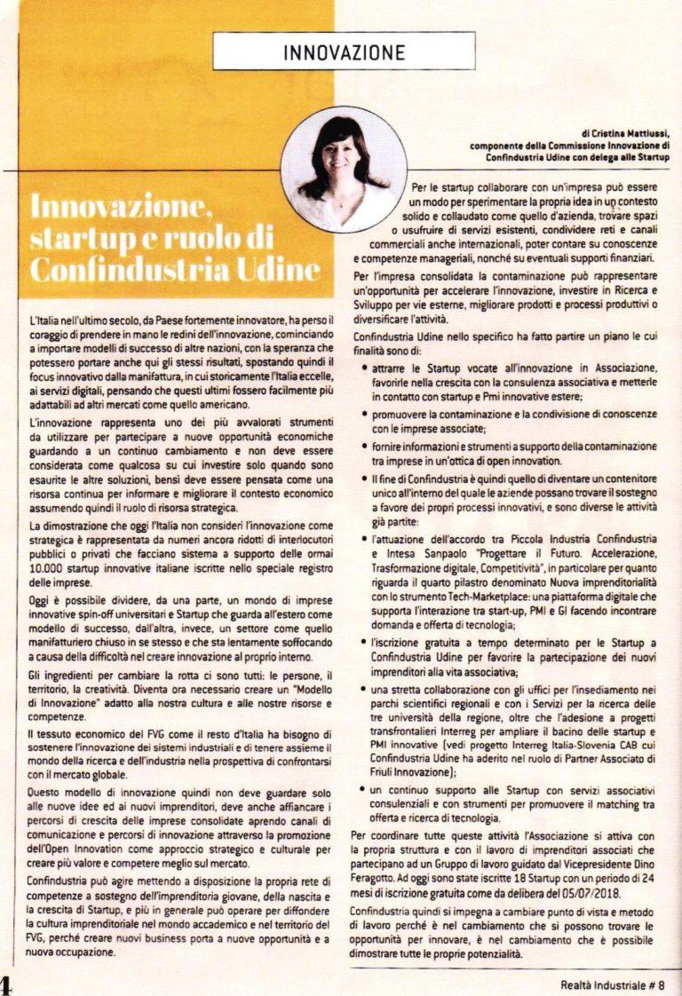 Lignano (5)