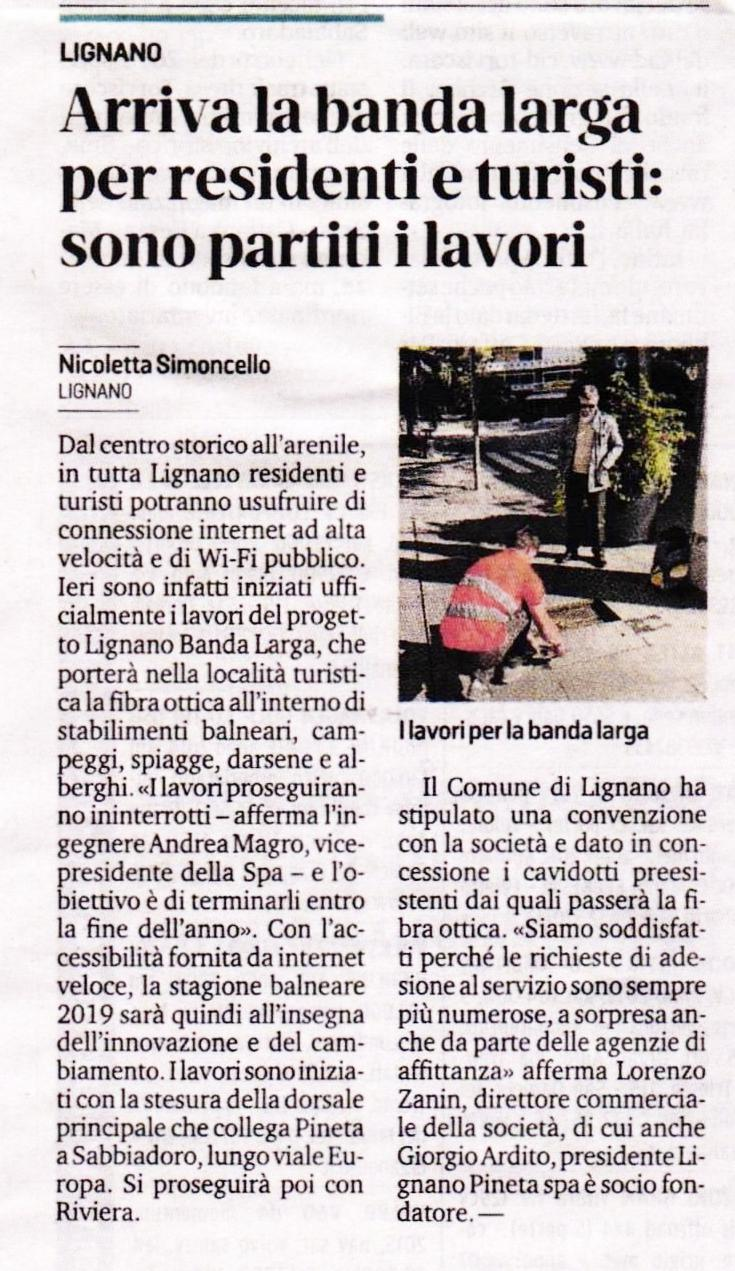 Lignano (6)