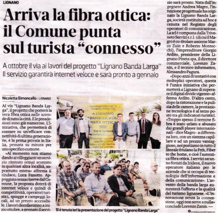 Lignano (9)