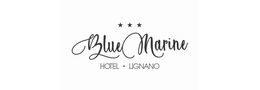https://lignanobandalarga.it/wp-content/uploads/2020/06/HOTELBLUEMARINE-260x90.jpg