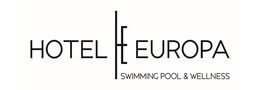 https://lignanobandalarga.it/wp-content/uploads/2020/06/logo-HOTEL-EUROPA-swimming-pool-ampamp-wellness-260x90.jpg