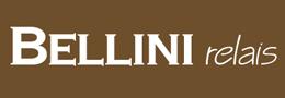https://lignanobandalarga.it/wp-content/uploads/2020/07/logo-bellini-260x90.png