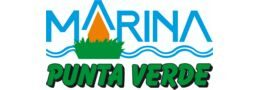 https://lignanobandalarga.it/wp-content/uploads/2021/04/Logo-MPV-260x90.jpg